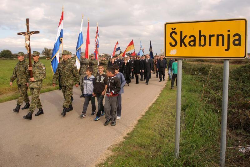 http://www.novigrad.hr/organizira_se_odlazak_na_obiljezhavanje_25._godishnjice_stradanja_shkabrnje