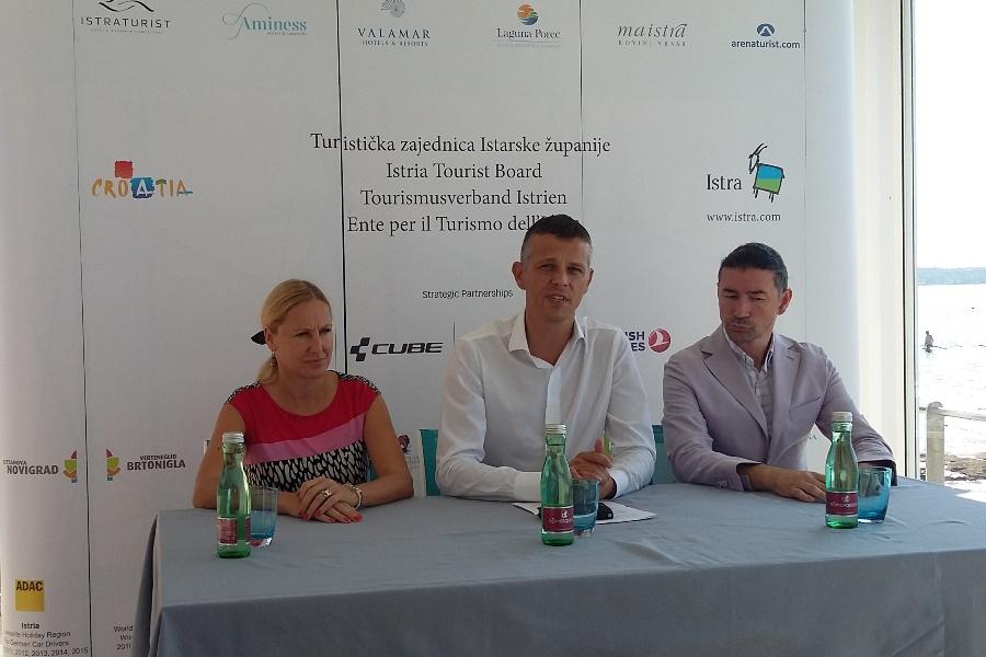 http://www.novigrad.hr/u_novigradskom_hotelu_rivalmare_predstavljeni_izvrsni_turistichki_rezultati