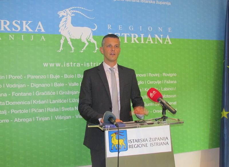 http://www.novigrad.hr/istarska_zhupanija_sa_100_tisua_kuna_bespovratnih_sredstava_nagrauje_tri_no