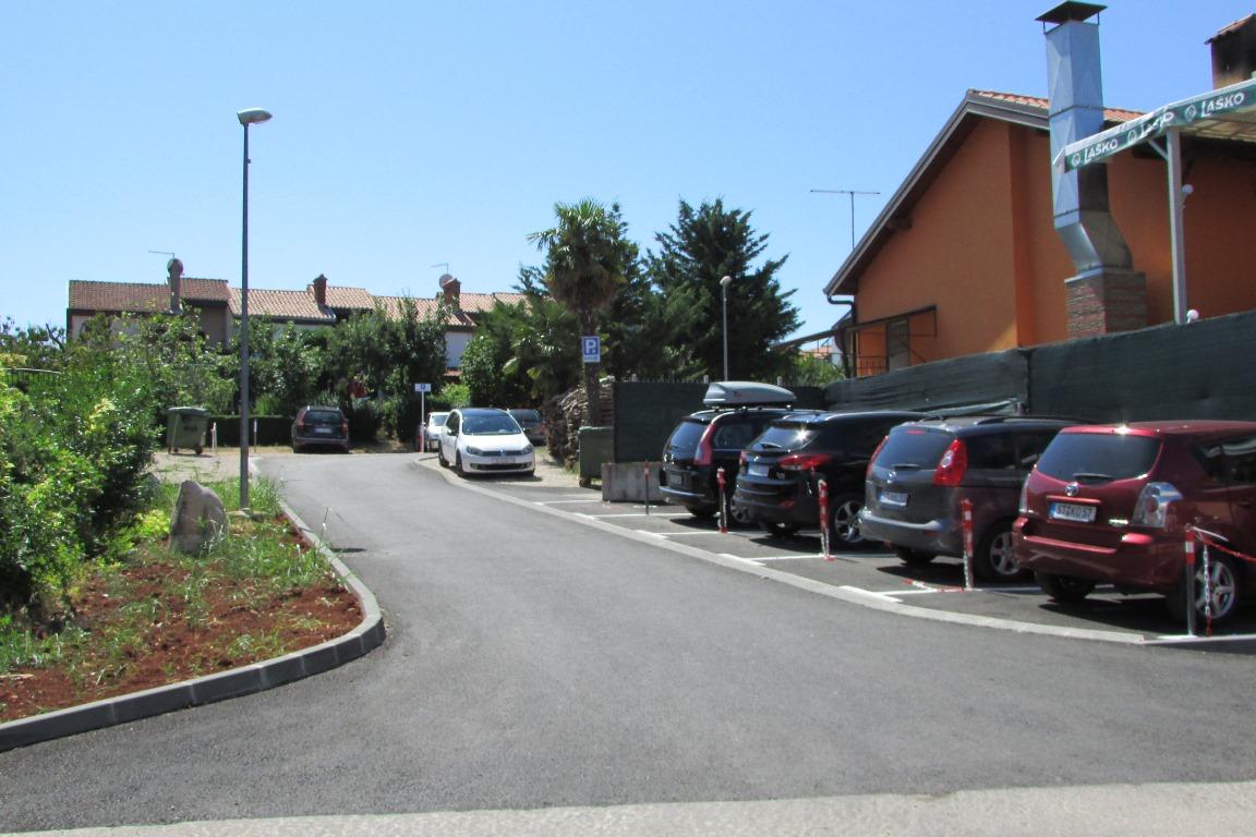 http://www.novigrad.hr/asfaltiran_dio_ulice_svetog_benedikta_u_dajli