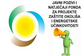 http://www.novigrad.hr/fzoeu_objavio_godishnji_program_raspisivanja_poziva_i_natjechaja_za_2015._g