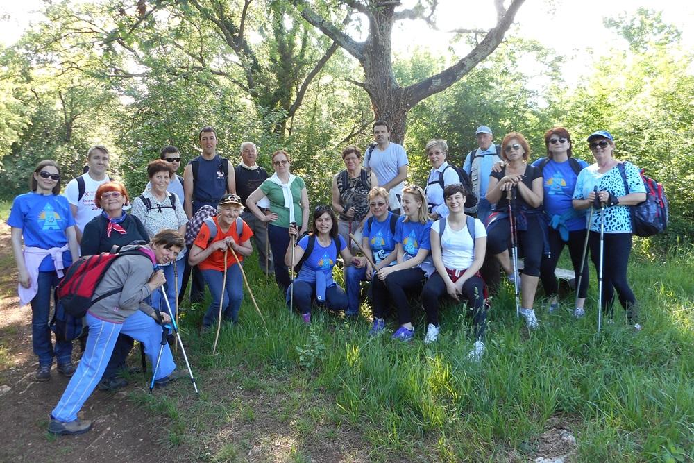 http://www.novigrad.hr/camminando_verso_la_salute_celebrata_la_giornata_della_famiglia
