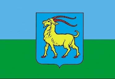 http://www.novigrad.hr/istarska_zhupanija_objavila_javni_poziv_za_dodjelu_potpora_za_poticanje_raz