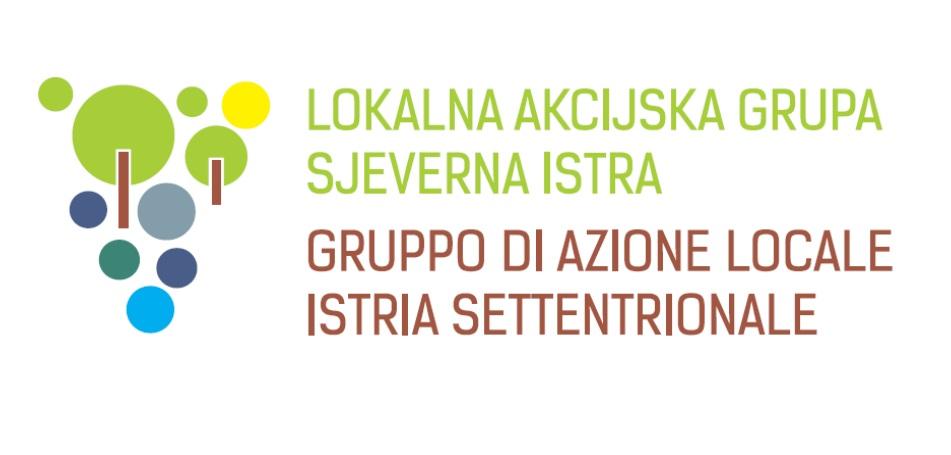 http://www.novigrad.hr/redazione_della_strategia_di_sviluppo_locale_del_gal_istria_settentrionale