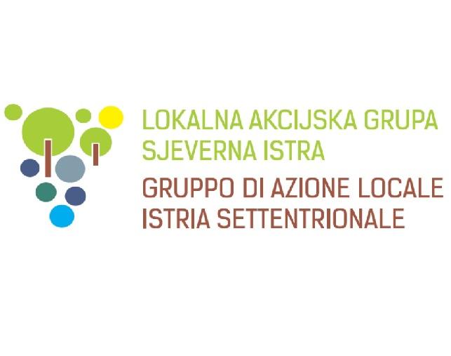 http://www.novigrad.hr/decisione_definitiva_sulla_scelta_dei_gal_per_lattuazione_delle_strategie_d