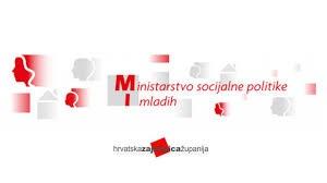 http://www.novigrad.hr/otvorene_su_prijave_za_financijsku_potporu_projektima_i_programima_u_podruc