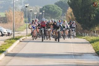 http://www.novigrad.hr/cittanova_ha_ospitato_il_terzo_girone_della_lega_invernale_ricreativa_di_mt