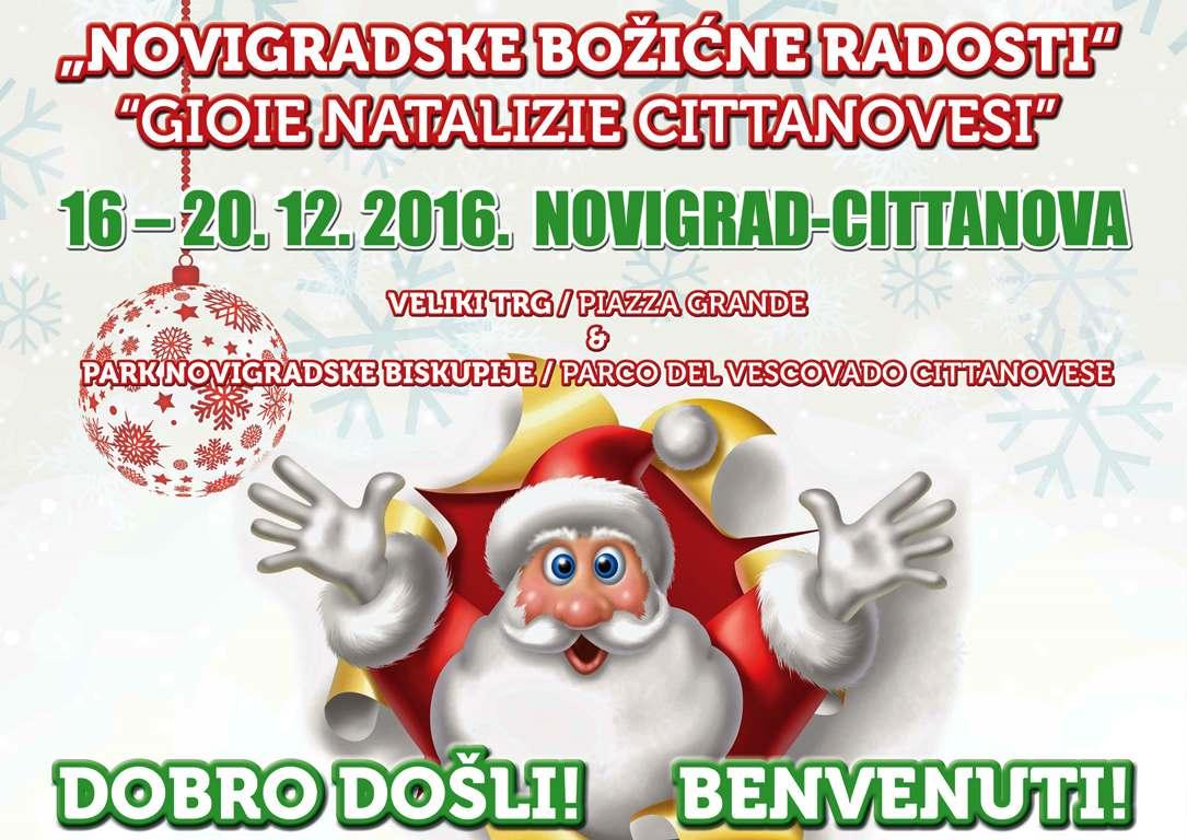 http://www.novigrad.hr/Novigradske_boine_radosti_uz_nove_sadraje_u_Parku_Novigradske_biskupij