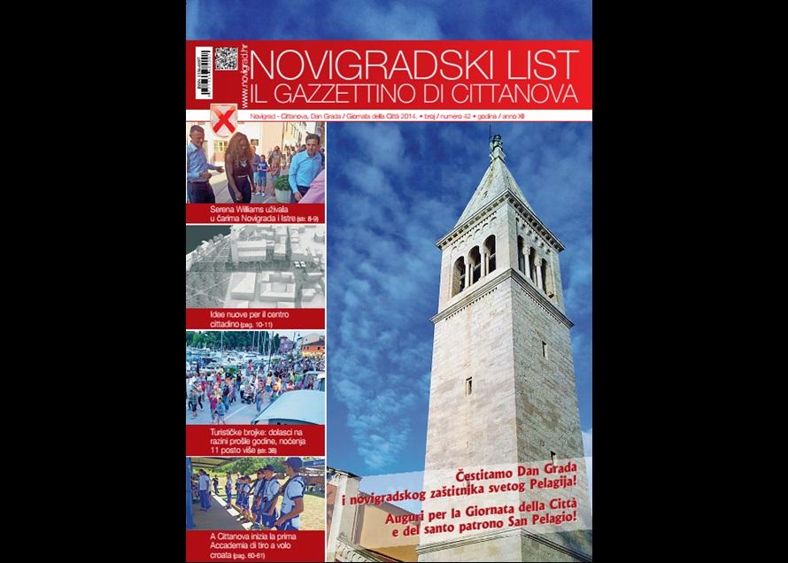 http://www.novigrad.hr/objavljen_je_42._broj_novigradskog_lista