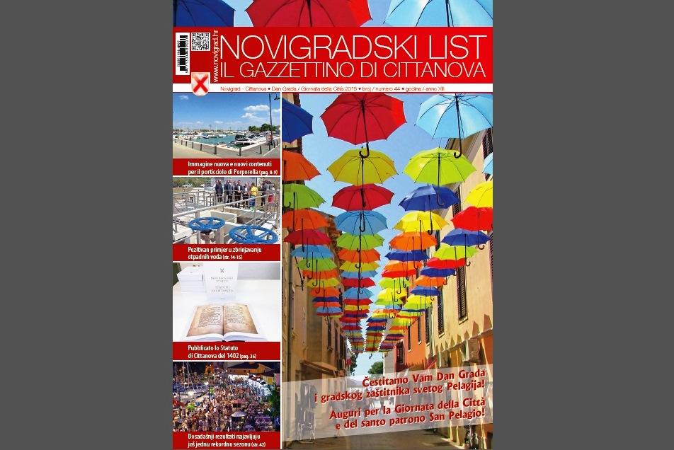 http://www.novigrad.hr/objavljen_je_44._broj_novigradskog_lista