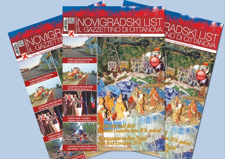 http://www.novigrad.hr/pubblicato_il_45esimo_numero_del_gazzettino_di_cittanova