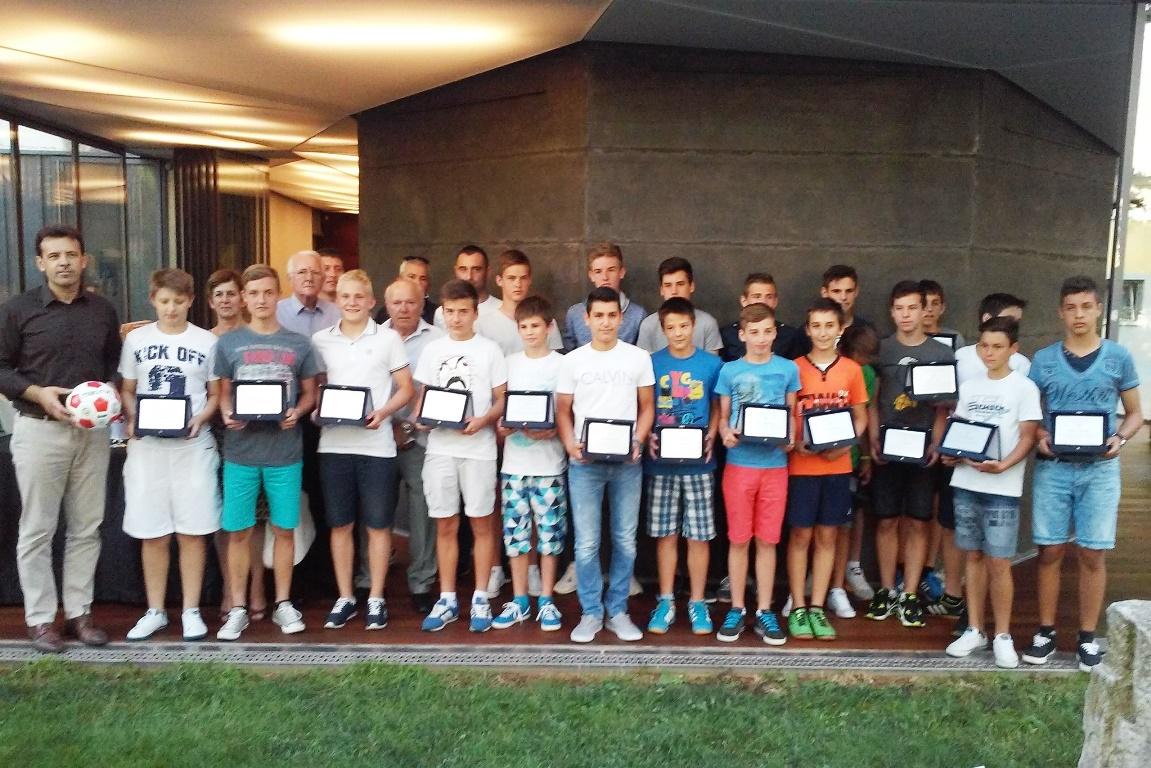 http://www.novigrad.hr/i_pionieri_del_cc_cittanova_premiati_per_lottima_stagione_competitiva
