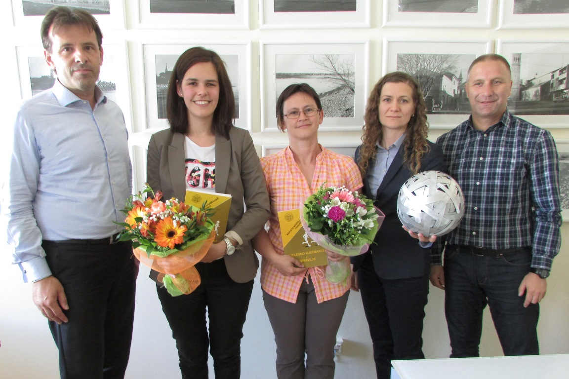 http://www.novigrad.hr/gradonachelnik_milos_i_osobno_zahvalio_organizatoricama_world_challenge_day