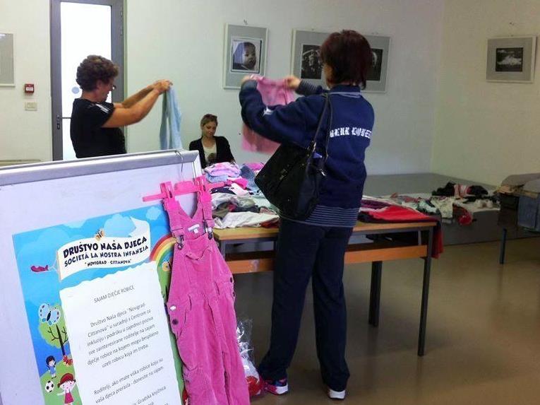 http://www.novigrad.hr/mercatino_degli_indumenti_usati_per_i_bambini_il_28_e_29_aprile_nellatrio_d