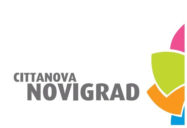 http://www.novigrad.hr/anketa_o_manifestacijama_na_podruchju_novigrada