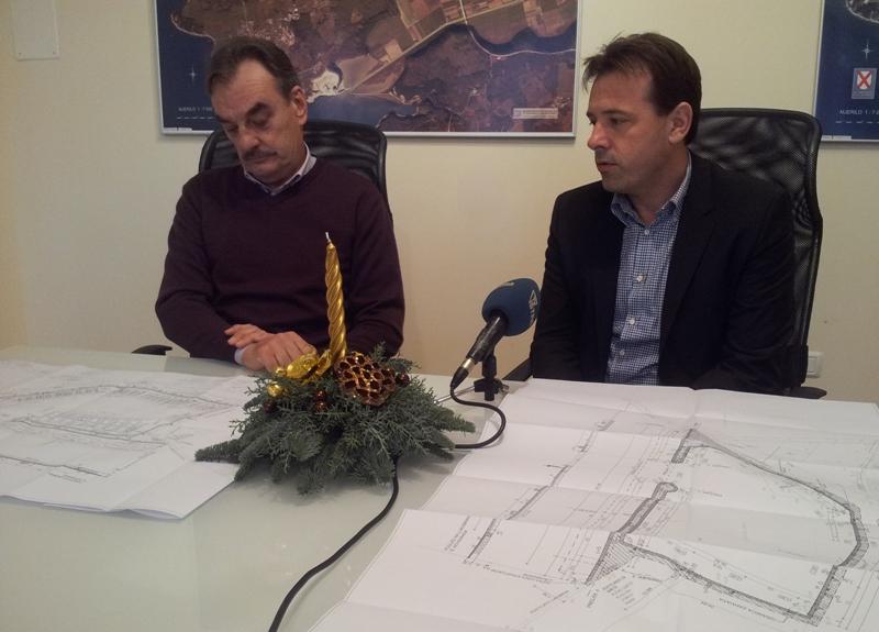 http://www.novigrad.hr/zapochinju_radovi_na_sanaciji_i_ureenju_luchice_porporela