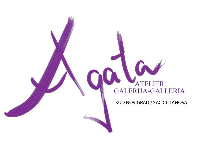 http://www.novigrad.hr/s_radom_zapochinju_kreativne_radionice_u_rezhiji_ateliera_galerije_agata