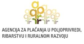 http://www.novigrad.hr/objavljena_dva_nova_natjechaja_iz_vinske_omotnice