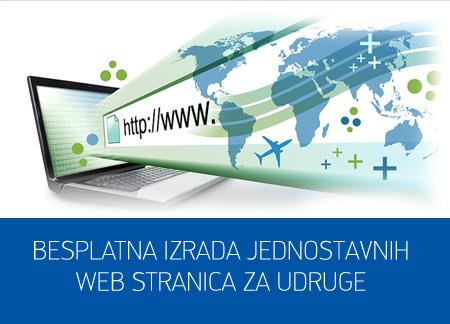 http://www.novigrad.hr/besplatna_izrada_mrezhnih_stranica_za_udruge