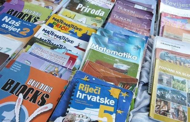 http://www.novigrad.hr/besplatni_udzhbenici_za_sve_novigradske_osnovnoshkolce