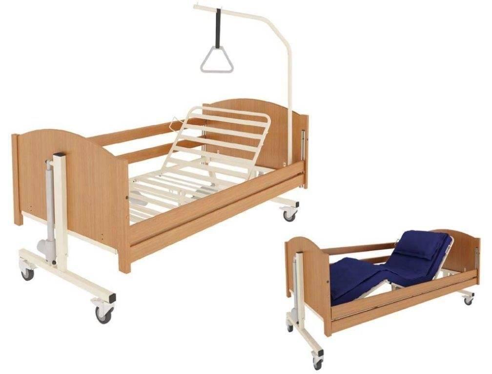 http://www.novigrad.hr/cittanova_sana_raccoglie_donazioni_per_lacquisto_di_un_letto_ospedaliero