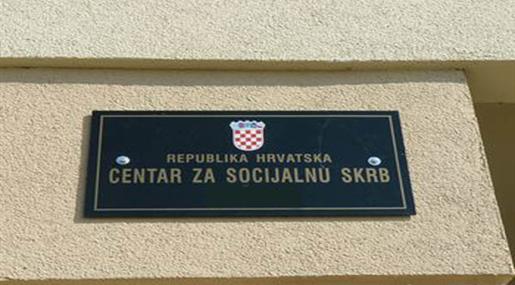 http://www.novigrad.hr/obiteljski_centar_istarske_zhupanije_osnovan_kao_podruzhnica_centra_za_soci