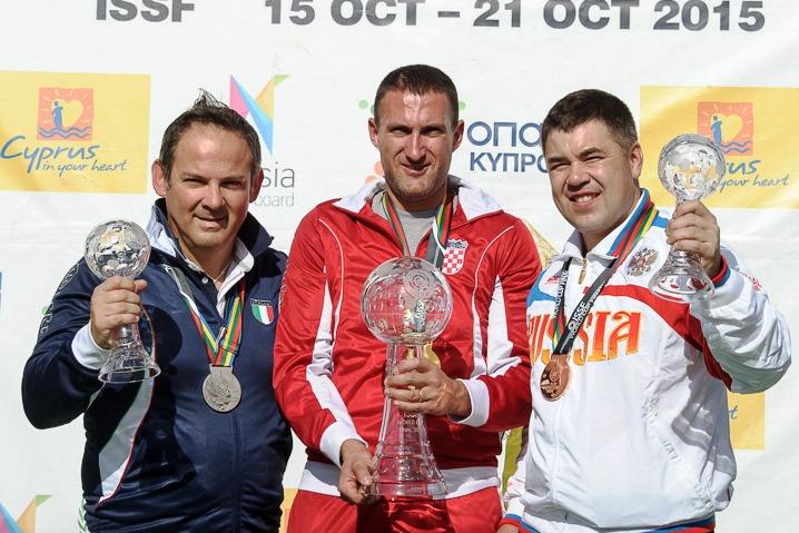 http://www.novigrad.hr/giovanni_cernogoraz_ostvario_pobjedu_na_zavrshnici_svjetskog_kupa_i_osvojio