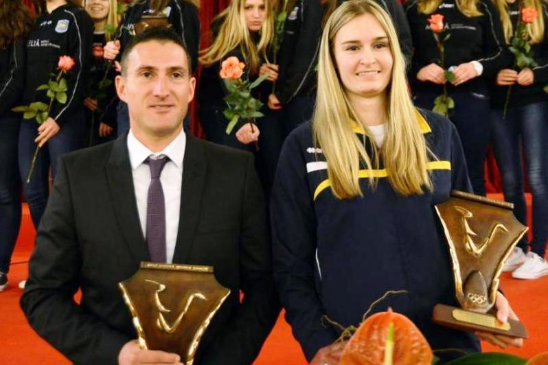http://www.novigrad.hr/giovanni_cernogoraz_najuspjeshniji_sportash_istarske_zhupanije_u_2014._godi