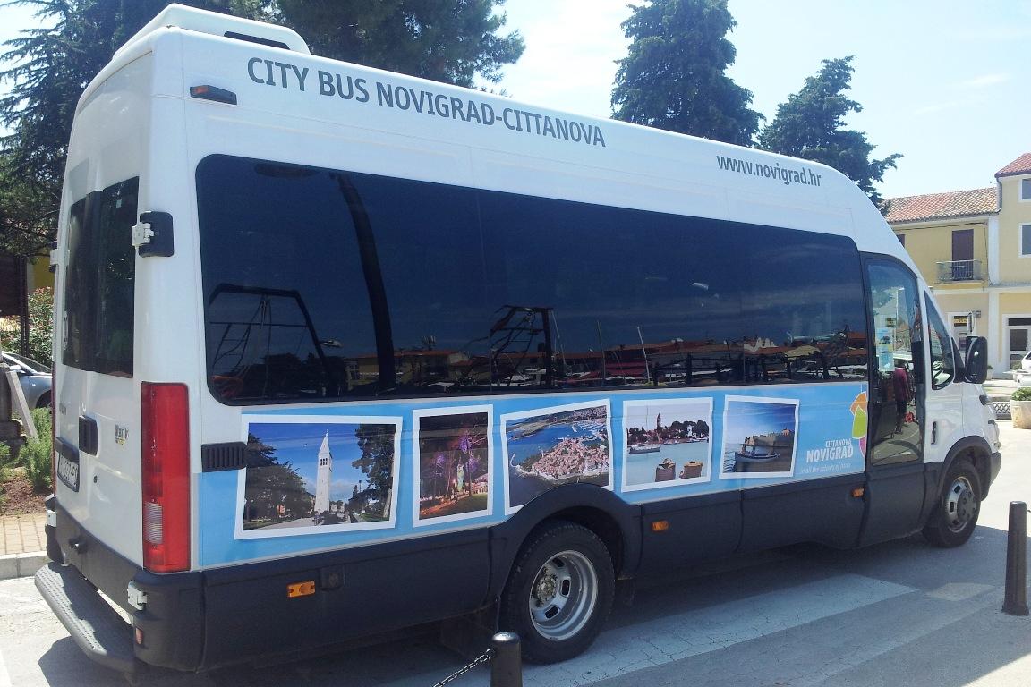 http://www.novigrad.hr/city_bus_povezuje_centar_novigrada_s_prigradskim_naseljima