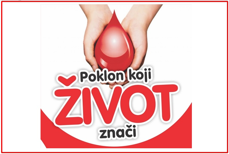 http://www.novigrad.hr/akcija_darivanja_krvi_12._srpnja_u_novigradu