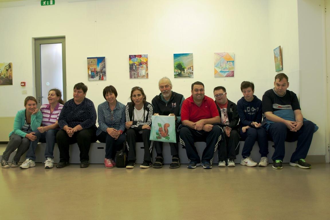 http://www.novigrad.hr/chlanovi_agate_dobrotvornom_izlozhbom_pomogli_bujskom_centru_za_inkluziju