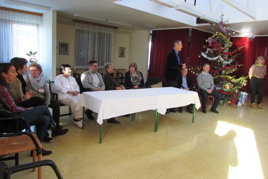 http://www.novigrad.hr/visita_tradizionale_dei_rappresentanti_delle_citta_e_comuni_del_buiese_alla