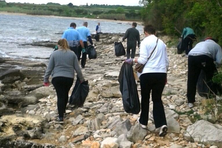 http://www.novigrad.hr/nellambito_delle_giornate_ecologiche_cittanovesi_i_volontari_hanno_ripulito