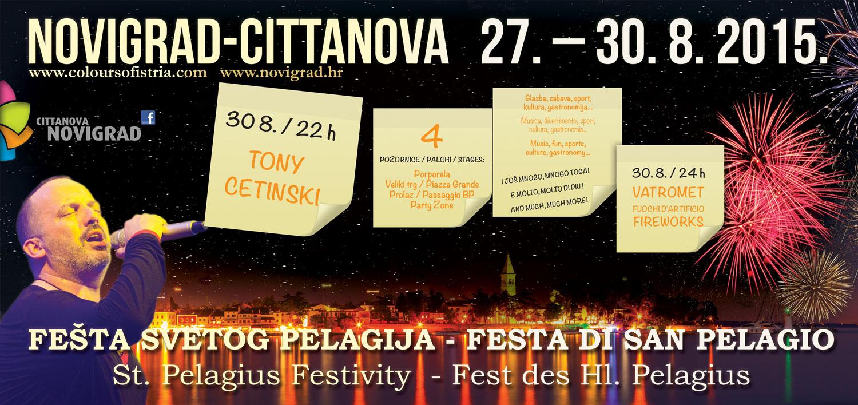 http://www.novigrad.hr/ovoga_vikenda_feshta_svetog_pelagija