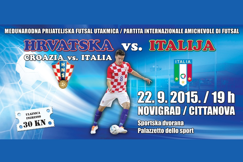 http://www.novigrad.hr/prijateljski_susret_futsal_reprezentacija_hrvatske_i_italije_u_novigradskoj