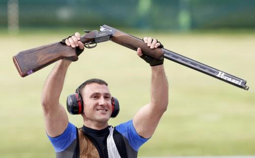 http://www.novigrad.hr/giovanniju_cernogorazu_srebro_na_svjetskom_kupu_i_olimpijska_viza
