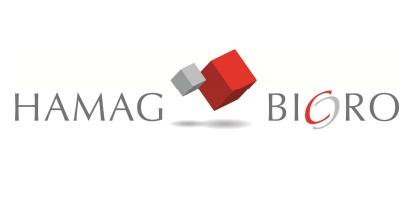 http://www.novigrad.hr/crediti_alle_micro_piccole_e_medie_imprese_dai_fondi_ue_per_lo_sviluppo_reg