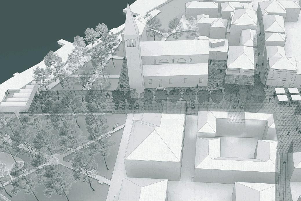 http://www.novigrad.hr/izlozhba_i_javna_rasprava_o_urbanistichko_arhitektonskim_rjeshenjima_ureenj