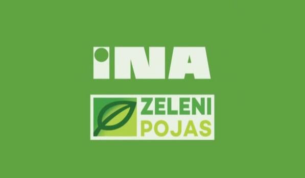 http://www.novigrad.hr/INA_raspisala_natjeaj_za_financiranje_ekolokih_projekata