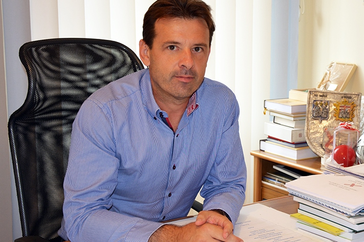 http://www.novigrad.hr/il_portale_nasha_bujshtina_ha_pubblicato_lintervista_con_il_sindaco_di_citt