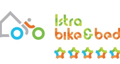http://www.novigrad.hr/istarska_zhupanija_nudi_bespovratna_sredstva_u_okviru_projekta_istra_bikebe