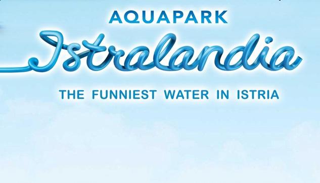 http://www.novigrad.hr/aquapark_istralandia_zaposhljava_djelatnike_za_novu_sezonu_rada