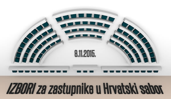 http://www.novigrad.hr/na_podruchju_grada_novigrada_odaziv_na_izbore_56_najvishe_glasova_listi_ids