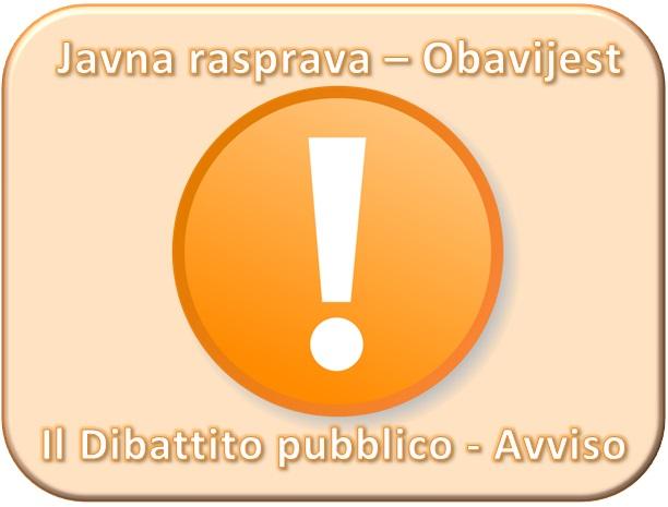 http://www.novigrad.hr/pubblicato_il_dibattito_pubblico_sulle_seconde_modifiche_e_integrazioni_mir