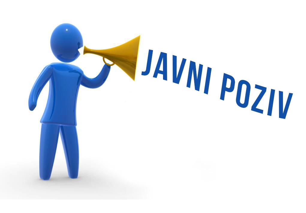 http://www.novigrad.hr/objavljen_javni_poziv_za_prijavu_programa_i_projekata_radi_financiranj
