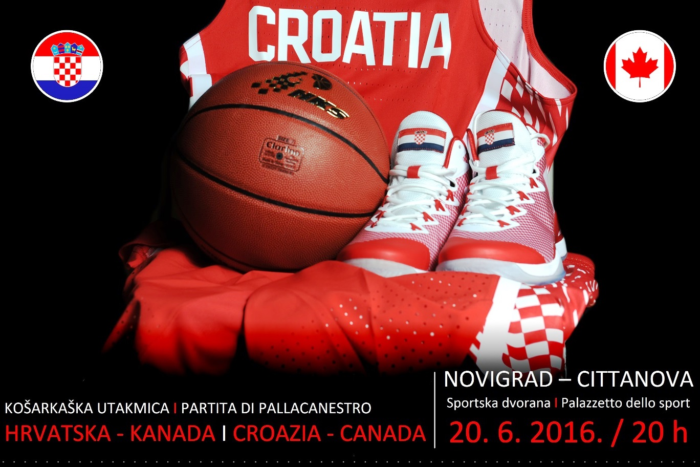 http://www.novigrad.hr/kosharkashki_spektakl_u_novigradskoj_sportskoj_dvorani
