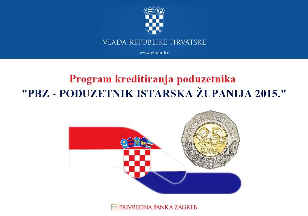 http://www.novigrad.hr/istarska_zhupanija_objavila_javni_poziv_za_dodjelu_subvencioniranih_poduzet