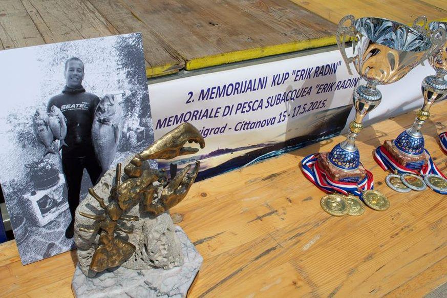 http://www.novigrad.hr/seconda_edizione_della_coppa_memoriale_di_pesca_subacquea_erik_radin