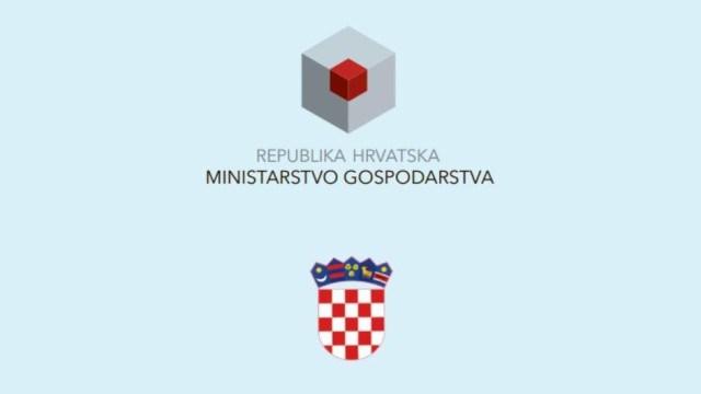 http://www.novigrad.hr/objavljen_javni_natjechaj_za_dodjelu_bespovratnih_sredstava_prema_programu