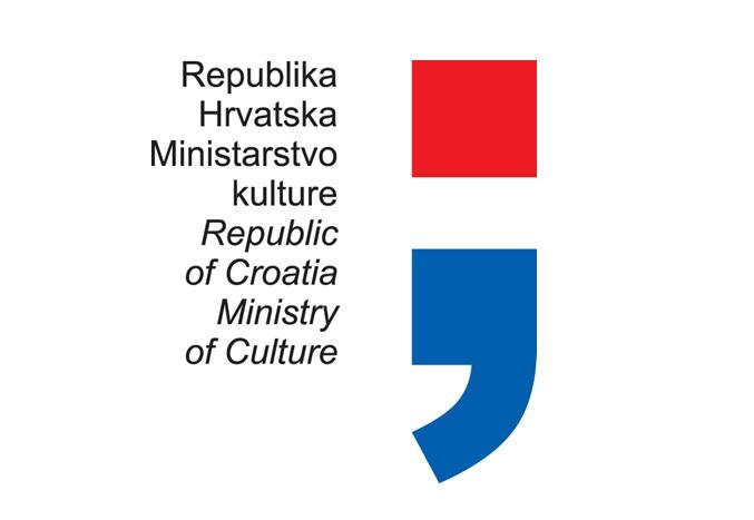 http://www.novigrad.hr/ministarstvo_kulture_rh_objavilo_javni_poziv_za_predlaganje_programa_javnih